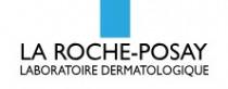 La Roche-Posay