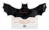 Отзывы Антивозрастная маска для кожи вокруг глаз с витамином С, аденозином и центеллой азиатской WISH FORMULA The Bat Eye Mask with Centella Honey Fermented Essence 1шт