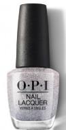 Лак для ногтей OPI HOL18 Nail Lacquer Tinker Thinker Winker HRK02: фото