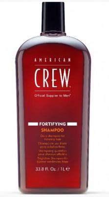 Шампунь для ежедневного ухода за волосами American Crew DAILY SHAMPOO 1000мл: фото