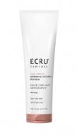 Крем для четкости локонов ECRU Defining Styling Potion 30мл: фото
